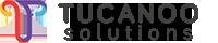 Tucanoo Solutions LTD